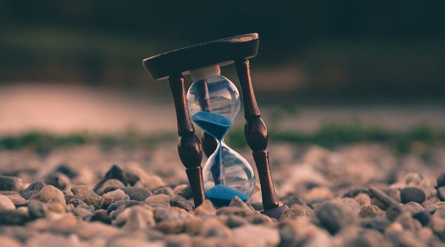 How to manage your time more wisely